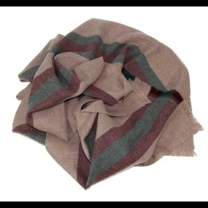 SOLD-Gucci Scarf